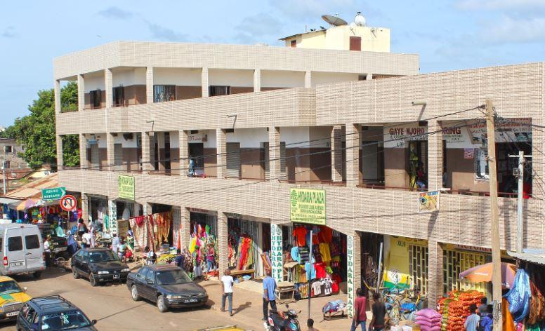 rural real estate in kenya